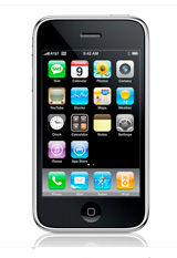 iphone_2-0