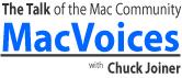 macvoiceslogo